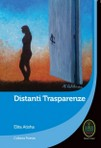 Distanti Trasparenze - Elita Atisha